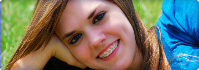 life-with-braces
