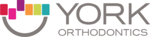 York Orthodontics – Thornhill Village Orthodontist